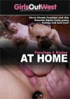At Home Boxcover