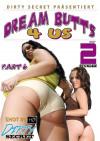 Dream Butts 4 Us Part 6 Boxcover