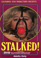 Stalked! Porn Video