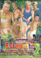 Island Fever 2 (Gay) Porn Movie