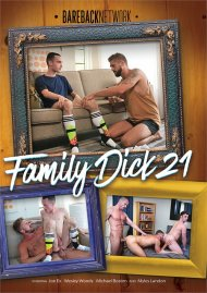 Family Dick 21 image