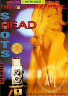Head Shots Porn Movie