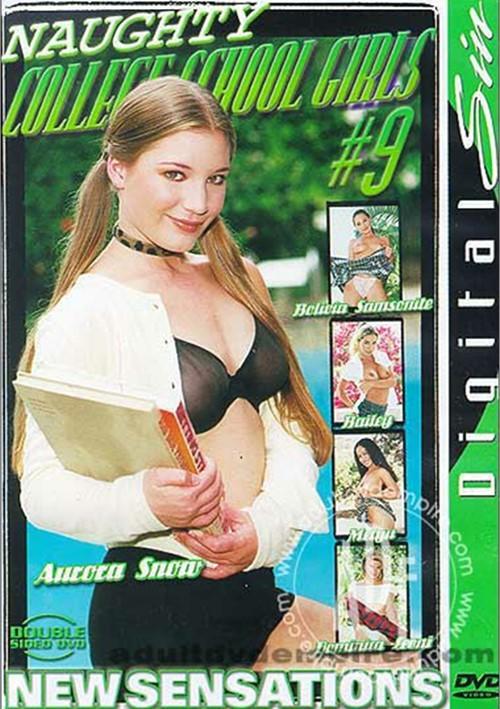 naughty college school girls 49