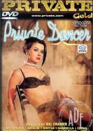 Private Dancer Porn Video