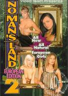 No Mans Land European Edition 2 Porn Movie