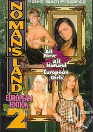 No Mans Land European Edition 2 Porn Movie