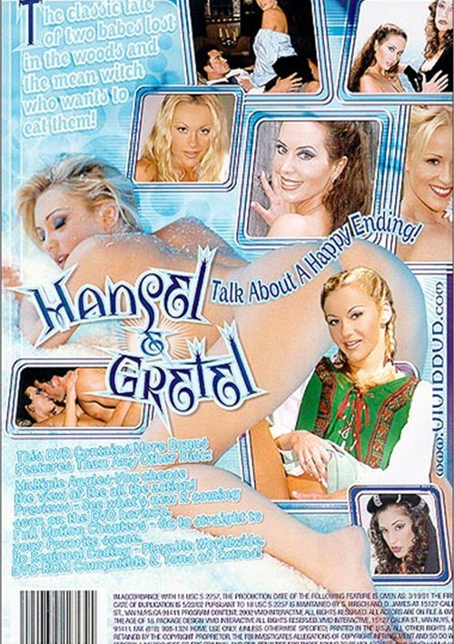 girl-gretel-xxx-porno-breast-pornstars-myanmar