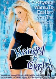 Hansel & Gretel Porn Video