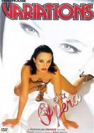 Penthouse: Variations - Sex Opera Porn Movie