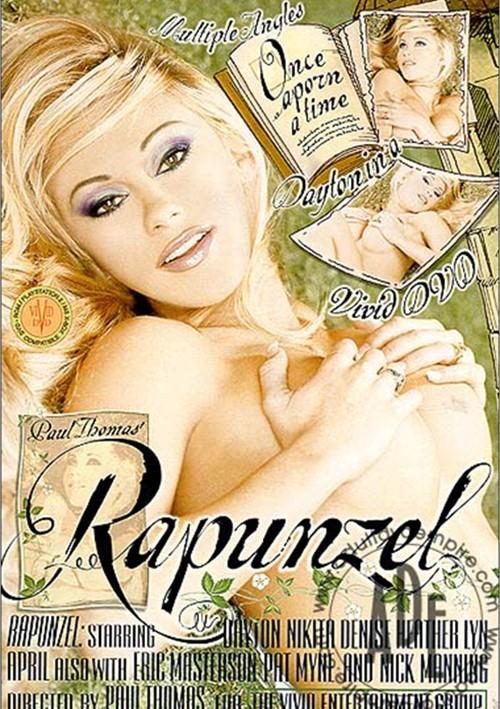 Xxx rapunzel _Rapunzel_ Cam