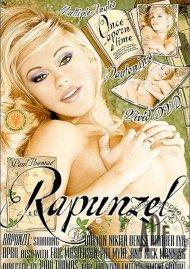 Rapunzel Porn Video