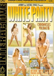 White Panty Chronicles 15 Porn Movie