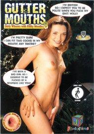 Gutter Mouths 8 Porn Video