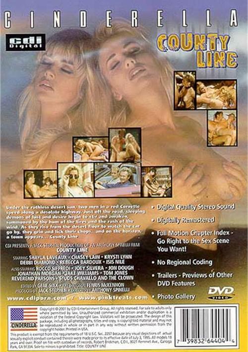 sex in public places videos