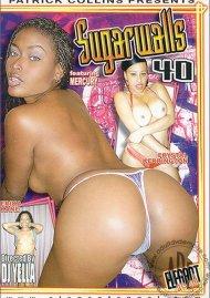 SugarWalls 40 Porn Video