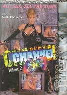 Channel 69 #2 Porn Movie