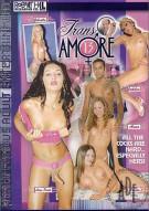 Trans Amore 13 Porn Movie