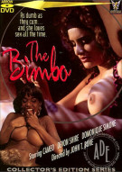 Bimbo, The Porn Movie