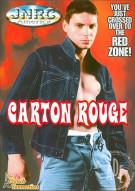 Carton Rouge Porn Movie