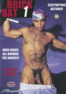 Brick Bat 1 Porn Movie