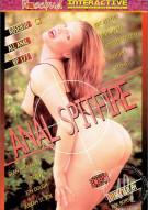 Anal Spitfire Porn Movie