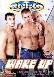 Wake Up Porn Movie