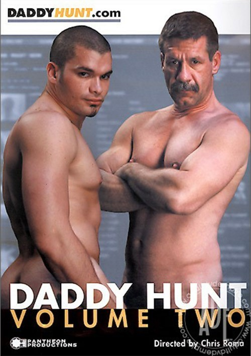 Daddy Hunt Vol. 2