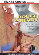Rough & Ready Porn Movie