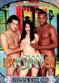 Bi Asian Bi Porn Movie