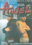 Angel Porn Movie