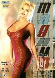 Magnum Love Porn Video