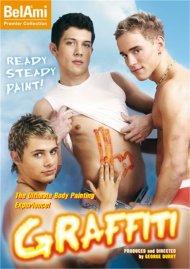 Graffiti Porn Movie