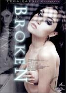 Broken Porn Movie