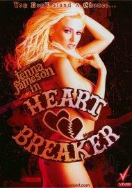 Jenna Jameson in Heartbreaker Porn Video