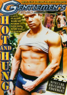 Hot And Hung Boxcover