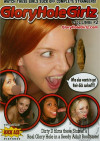 Glory Hole Girlz #2 Boxcover
