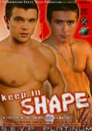 Keep In Shape Porn Movie