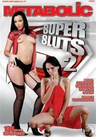 Metabolic- Super Sluts 2 Porn Video