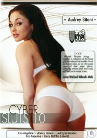 Cyber Sluts 10 Porn Video