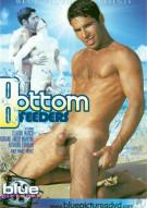 Bottom Feeders Porn Movie