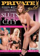 Sluts And The City Porn Video