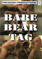 Bare Bear Tag Porn Movie