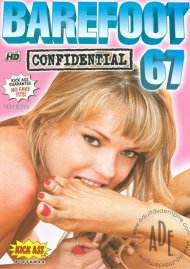 Barefoot Confidential 67 Porn Video