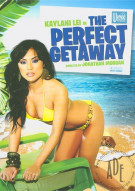 Perfect Getaway, The Porn Video