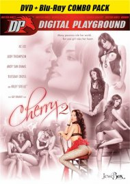 Cherry Episode 2 Porn Video