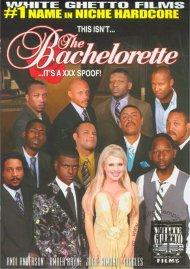 This Isn't The Bachelorette... It's A XXX Spoof! Porn Video