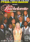 This Isn't The Bachelorette... It's A XXX Spoof! Boxcover