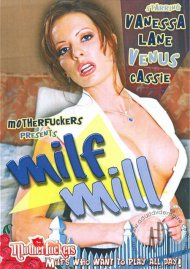Milf Mill Porn Video