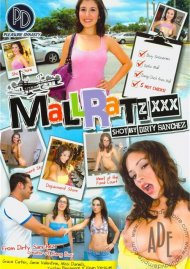 Mall Ratz Porn Video