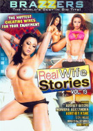 Real Wife Stories Vol. 13 Porn Video